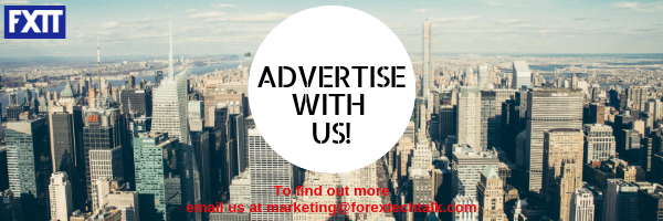 forextechtalk advertise with us banner